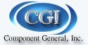 www.componentgeneral.com