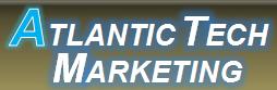 Atlantic Tech Marketing