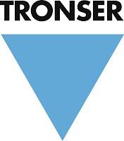 Tronser Inc.